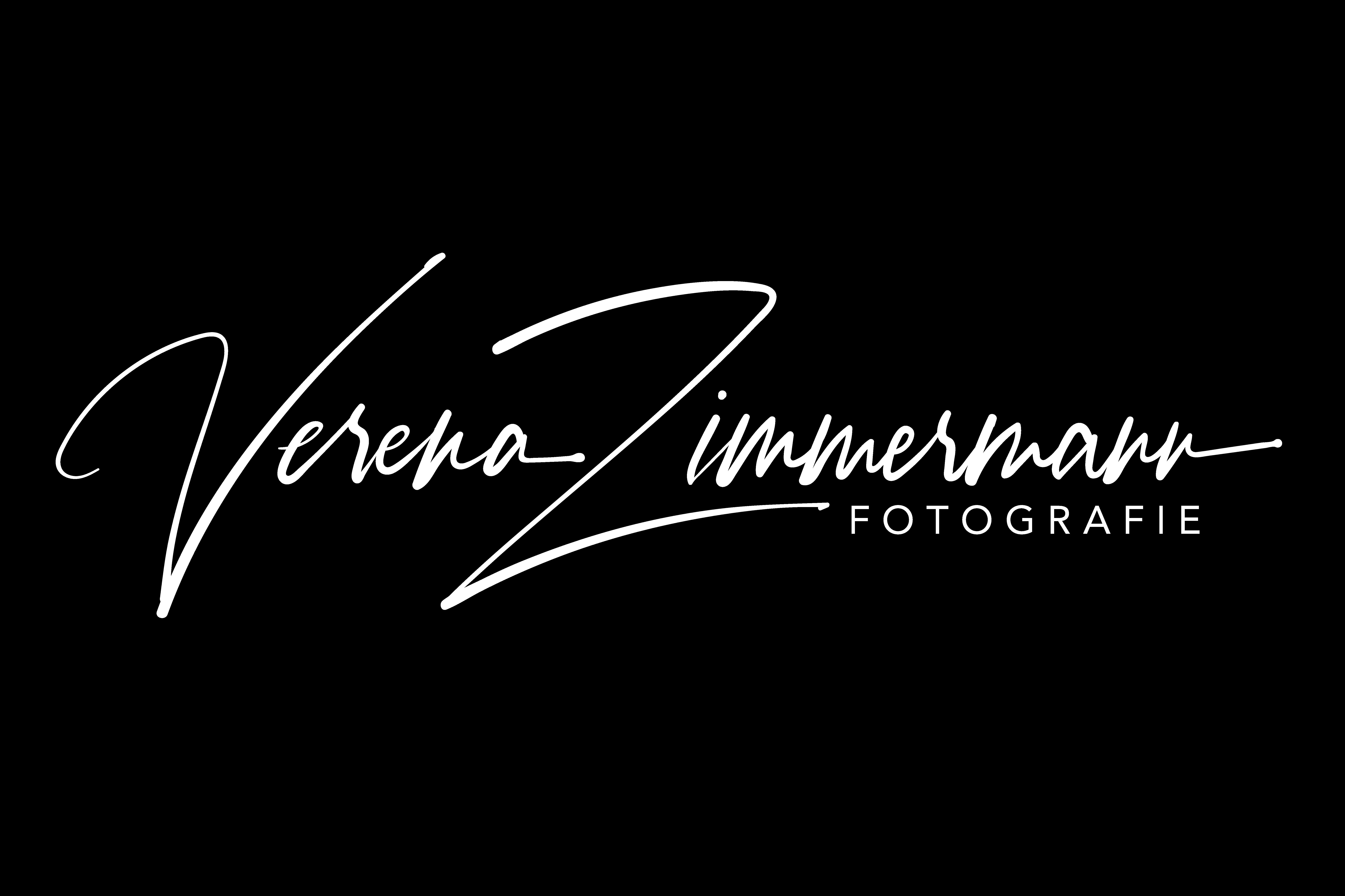 Verena Zimmermann Fotografie